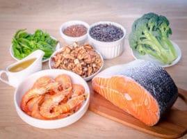 Pescados-con-omega-3
