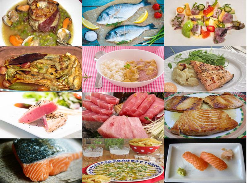 pescado-azu