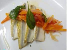 pescado-blanco escabeche