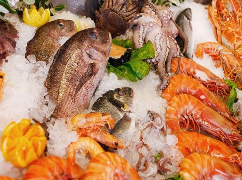 diferencia-entre-pescado-y-marisco