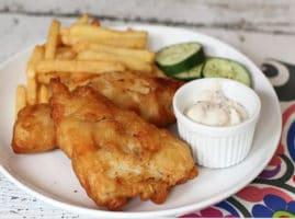 pescadp-frito