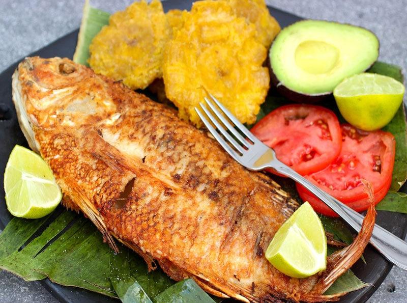 recetas-filete-con-pescado-tilapia