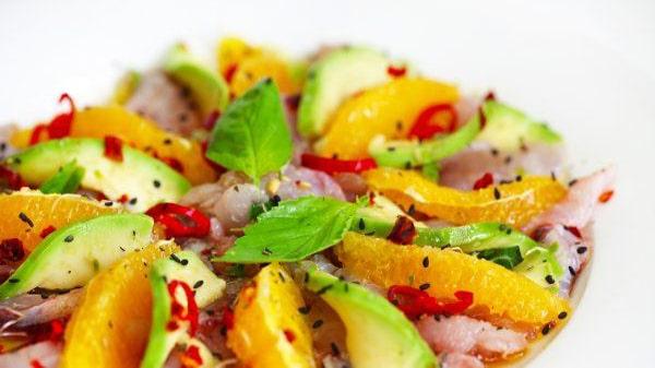 ceviche-de-pescado-con-mango