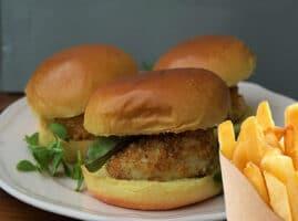 receta-hamburguesas-de-pescado-al-horno-casera