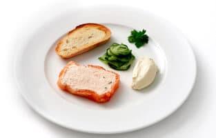 Terrina-de-salmon-ahumado