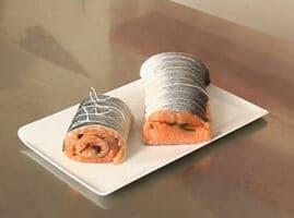 Receta-de-salmon-a-la-plancha-listo