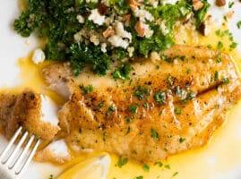 Receta-de-filete-de-pescado-con-mantequilla-al-escabeche