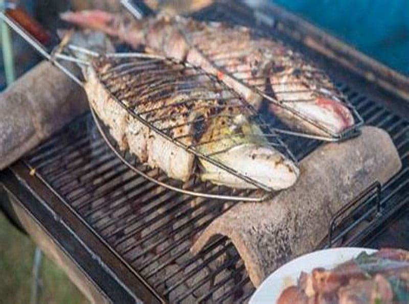 Pescado-a-la-parrilla-receta