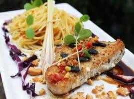 pescado-marlin-receta