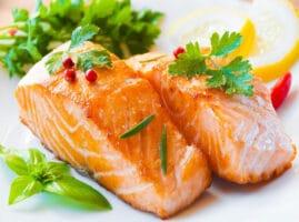 pescado-para-los-diabéticos