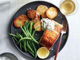 pescado-seco-es-bueno-para-los-diabeticos