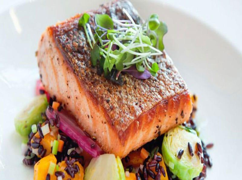 Como-preparar-pescado-al-horno