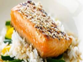 Recetas-de-salmon-a-la-plancha