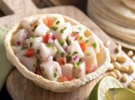 ceviche-de-pescado-receta-mexicana
