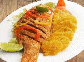 recetas-de-pescado-frito