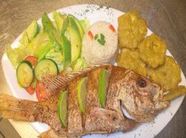 filete-de-pescado-frito-con-arroz-y-ensalada