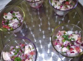 como-hacer-ceviche-de-pescado-cocido