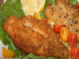 pescado-apanado-frito