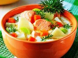 receta-de-caldo-de-pescado-rojo