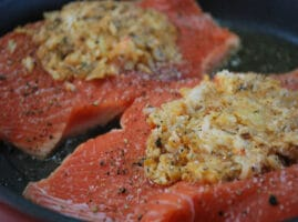 receta-de-costco-salmon