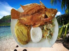 Receta-pescado-frito
