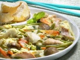 tiritas-de-pescado-receta
