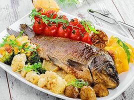 sazonador-de-pescado