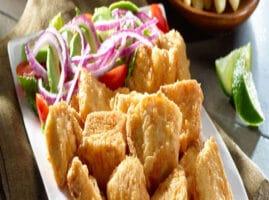 pescado-frito-estilo-peruano