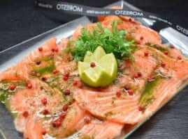 salmon-marinado-casero